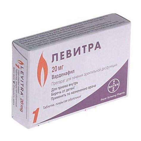 Витамины для мужчин.