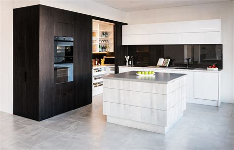 Kitchen Pantry Melbourne by Our Kitchen Showroom In Melbourne S Northern Suburbs