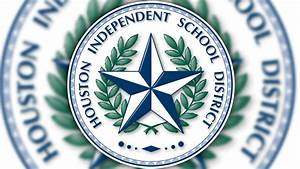Hisd Launches Home Schooling Resources For Families
