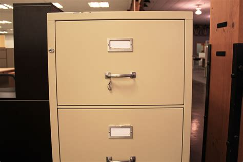 used fireproof file cabinet manicinthecity