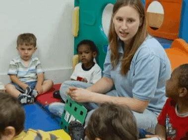 preschool dover de children s secret garden in dover de 19901 citysearch 652
