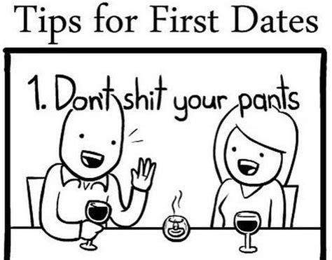 Tinder pick up lines for guys reddit swagbucks tips reddit nba dating guys in their early 20s vs late 20s age dating guys in their early 20s vs late 20s age love female status