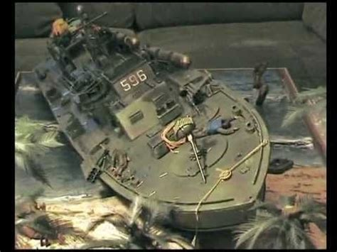 Ww2 Pt Boats For Sale by Beached Pt Boat Diorama Model Ship Gallery