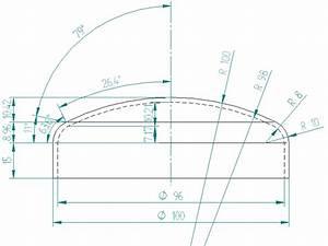 Calcul Volume Litre : fond bomb s grc forum math matiques 97222 ~ Melissatoandfro.com Idées de Décoration