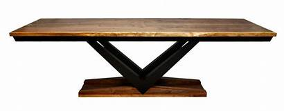Table Wooden Transparent Resolution