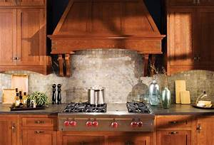 Craftsman Style Cabinets How to Create Craftsman Style