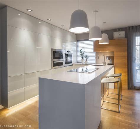 renovation de cuisine rénovation cuisine salle de bain nancy gauthier designer