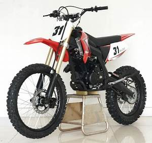 250cc Dirt Bike : 250cc dirt bike xb31 rps cheap dirt bike for sale ~ Kayakingforconservation.com Haus und Dekorationen