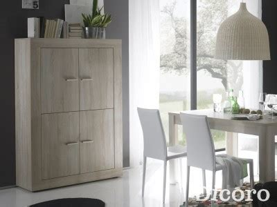 muebles buffet baratos nature