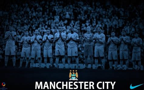 Manchester city football club page on flashscore.com offers livescore, results, standings and match details (goal scorers, red cards manchester, City, Soccer, Premier, Mancity Wallpapers HD ...