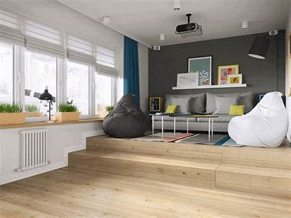 Beds Creative Spaces Bed Homesthetics Living Raised