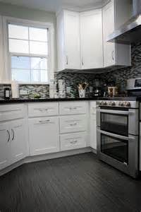 small kitchen countertop ideas small kitchen remodel ideas kitchen traditional with kitchen hardware kitchen shelves