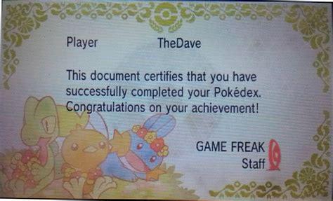 Friend Make Incubator Free Pokemon Egg Hatching Quicker