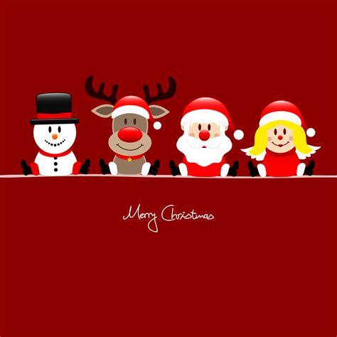 weihnachtsgruesse und oeffnungszeiten bedenk