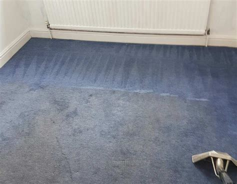 Rug Cleaning In Deptford, Se8 Car Plastic Carpet Spectrum Cleaning Tile Reviews Mini Golf Installation Carpets 4 Less Harlow For One Room Boynton Beach Fl Easy Care