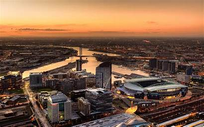 Melbourne Creative Wallpapers Fhdq