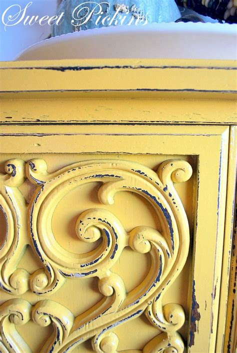 before after yellow dresser paint colors yellow dresser yellow painted furniture