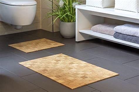 Bambus Teppich. Runder Teppich Esszimmer Teppich Bambus