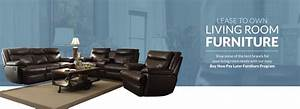 next sofas 0 finance home the honoroak With living room furniture on finance