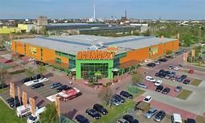 Baumärkte In Magdeburg : globus baumarkt dessau in dessau ro lau ffnungszeiten ~ Buech-reservation.com Haus und Dekorationen