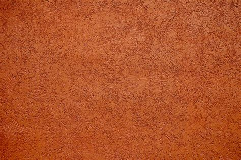 wall painting texture popular textures asian paints home