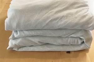Marie Kondo Kleidung Falten : 5 dinge die 14 tage minimalismus bewirkt haben mom s blog der familien reiseblog ~ Bigdaddyawards.com Haus und Dekorationen
