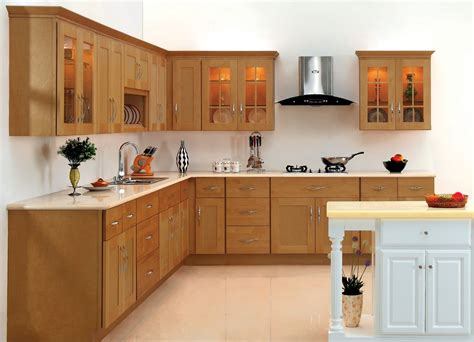 How To Organize Your Kitchen Cabinets  Home Interior Design