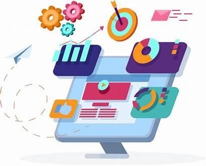 Marketing Website Cultura Social Services Desenvolvimento Jouw