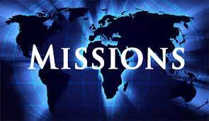 mission service description