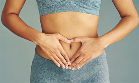 gut benefit   fodmap eating