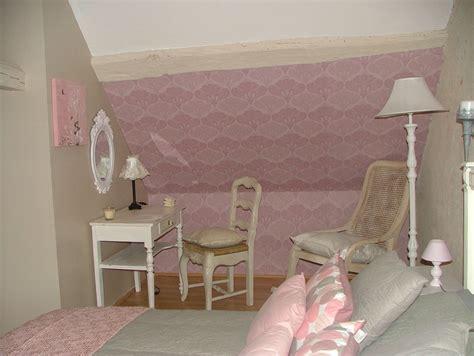 deco chambre comble emejing deco chambre comble photos ridgewayng com