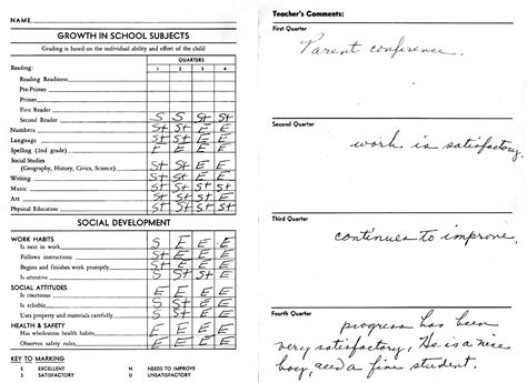 private school withhold transcripts   payment