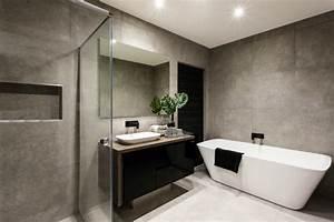 Luftfeuchtigkeit Im Bad : badezimmer ohne fenster l ften brune magazin ~ Markanthonyermac.com Haus und Dekorationen