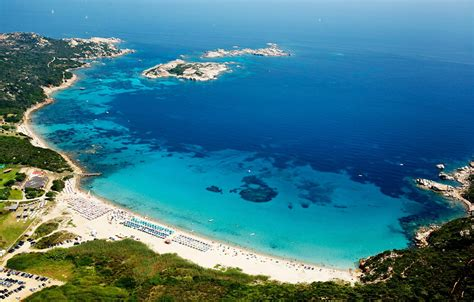 porto di santa teresa di gallura sardinia 10 beaches near santa teresa di gallura