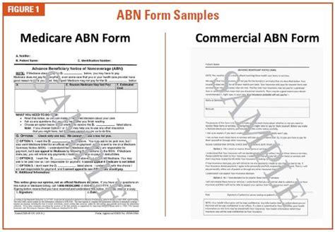 abn form pdf abn form dolap magnetband co