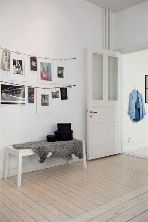 Deko Ideen Kleiner Flur by Alles 252 Ber Die Flurgestaltung Farbschemen M 246 Belst 252 Cke