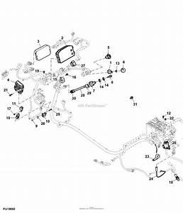 New Kraco Car Stereo Wiring Diagram