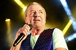What Ian Gillan Learned From Joining Black Sabbath for One ...