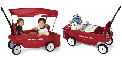 Permalink to Seat For Radio Flyer Wagon