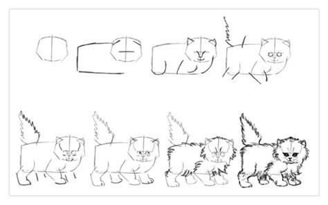 dibujos  lapiz  son muy faciles  dibujar
