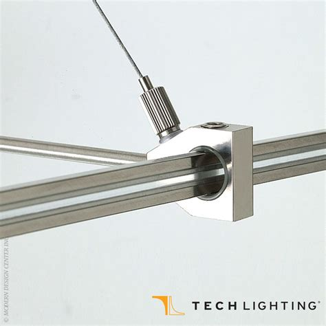 tech lighting monorail monorail support outside rigger tech lighting