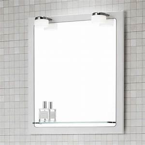Badspiegel Mit Ablage : badspiegel mit beleuchtung und ablage hause dekoration ideen ~ Eleganceandgraceweddings.com Haus und Dekorationen