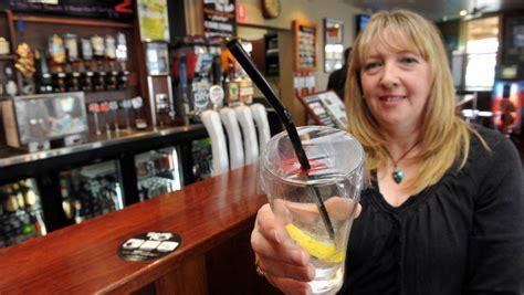 bendigo invention aims  prevent drink spiking bendigo
