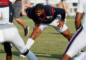 Texans' Arian Foster suffers serious groin injury: reports ...