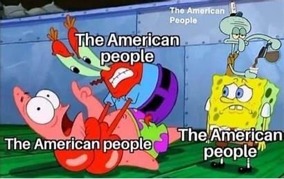 Memes Meme Funny Government Irl Reddit American