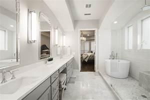 Bathroom, Remodel, Dallas, Texas