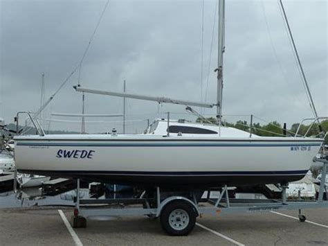 Catalina 22 Boats For Sale by Catalina 22 Capri For Sale Daily Boats Buy Review