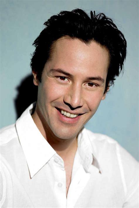 Keanu Reeves   NewDVDReleaseDates.com