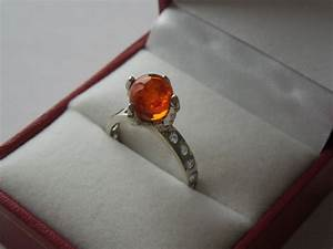 custom dragonball z engagement ring by cicmil crowns With dragon ball z wedding ring for men