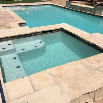 pool deck resurface   masonryconcrete